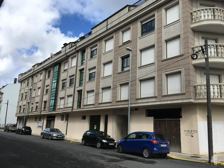 Local en venta en O Piñeiro, Ordes, A Coruña, Calle Viriato Lamas, 158.200 €, 702 m2