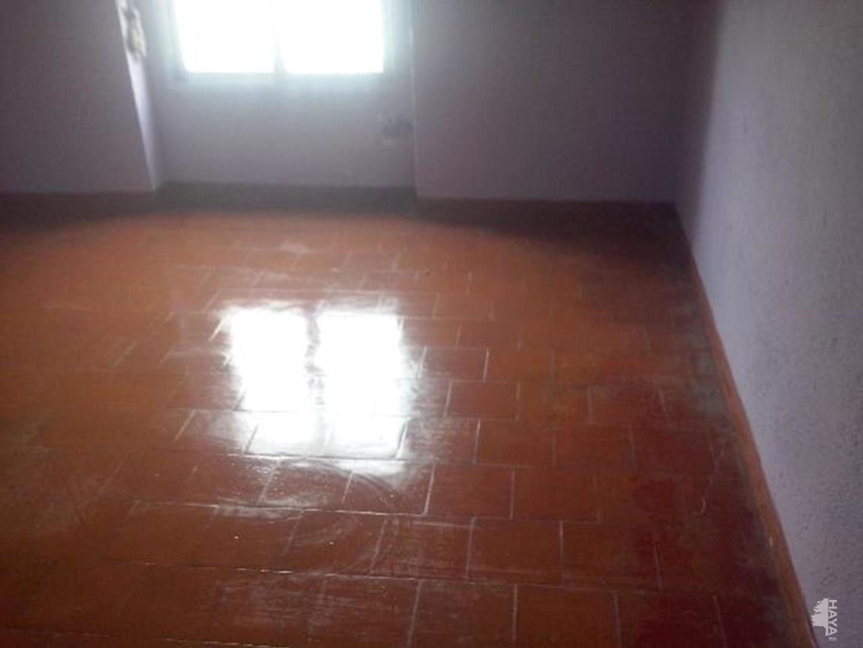 Piso en venta en Eixample, Alcoy/alcoi, Alicante, Calle Caramanxel, 21.700 €, 2 habitaciones, 1 baño, 70 m2