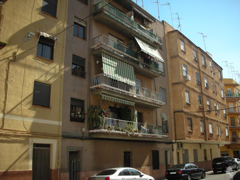 Piso en venta en Poblados Marítimos, Burriana, Castellón, Calle Finello, 25.800 €, 3 habitaciones, 1 baño, 79 m2