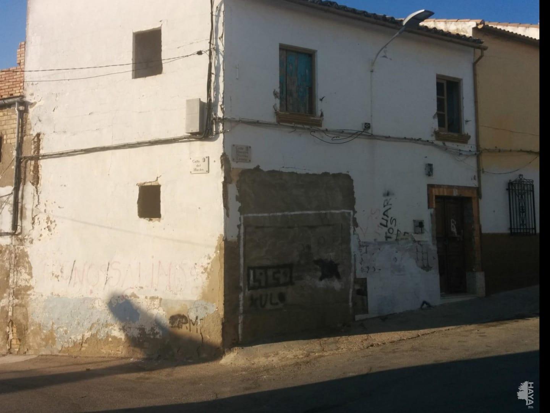 Casa en venta en Rute, Córdoba, Calle Maestro Nicolas Lavela, 18.400 €, 2 habitaciones, 1 baño, 70 m2
