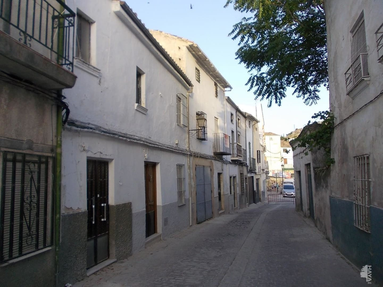 Casa en venta en Martos, Jaén, Calle Torredonjimeno, 30.100 €, 3 habitaciones, 1 baño, 154 m2