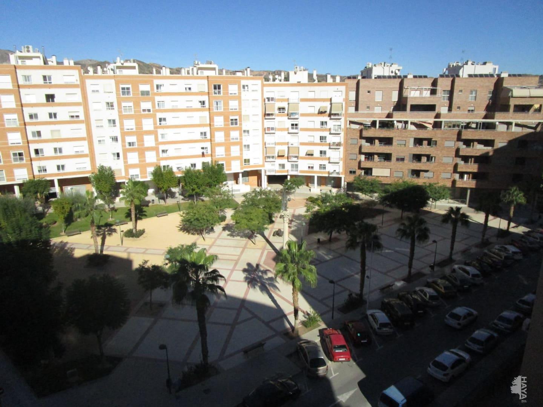 Piso en venta en El Realengo, Crevillent, Alicante, Calle Sant Vicent Ferrer, 47.500 €, 3 habitaciones, 1 baño, 109 m2