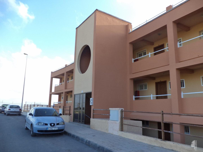 Piso en venta en El Burrero, Ingenio, Las Palmas, Urbanización Vista Alegre, 62.400 €, 2 habitaciones, 1 baño, 62 m2