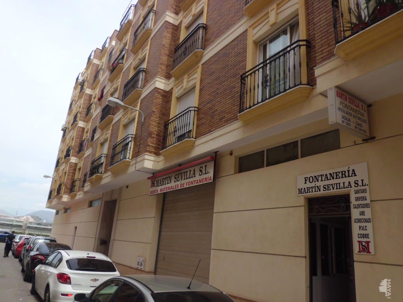 Local en venta en Adra, Almería, Calle Niño de la Huerta, 152.500 €, 519 m2