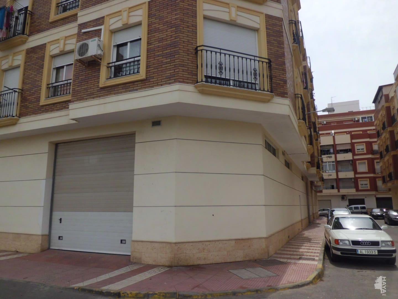 Local en venta en Adra, Almería, Calle Niño de la Huerta, 183.600 €, 421 m2