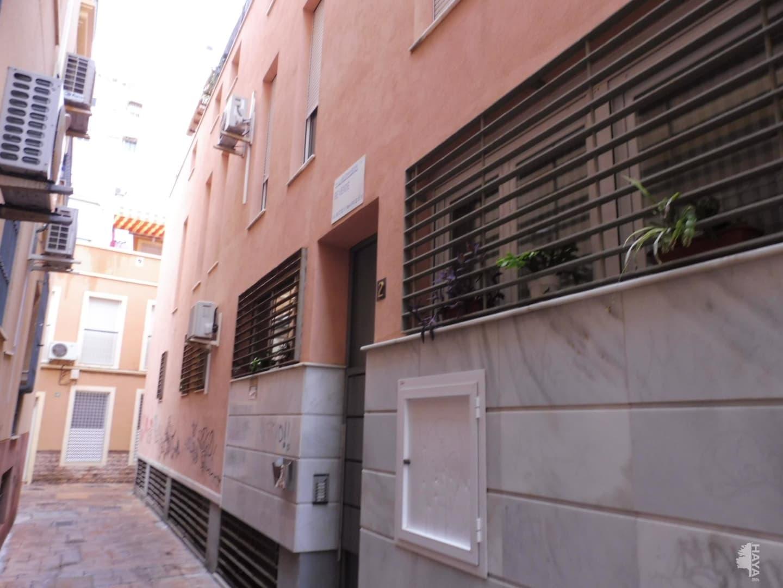 Piso en venta en Almería, Almería, Calle Juan Llopis Galvez, 101.300 €, 3 habitaciones, 1 baño, 86 m2