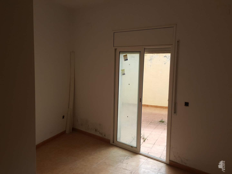 Piso en venta en Torrelles de Foix, Barcelona, Calle Sant Quintí, 135.900 €, 2 habitaciones, 1 baño, 200 m2