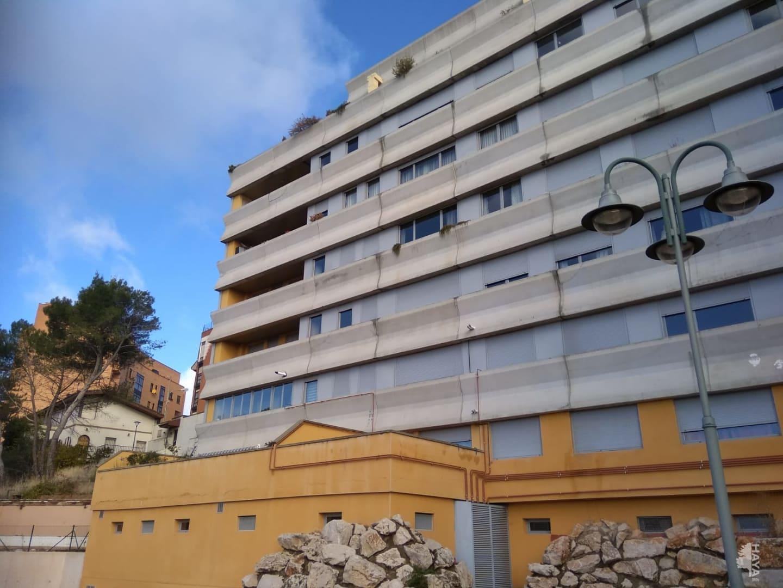 Parking en venta en Soria, Soria, Plaza San Martin Finojosa, 7.300 €, 10 m2
