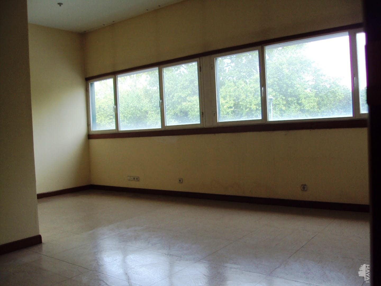 Oficina en venta en Beasain, Guipúzcoa, Calle Senpere Kalea, 53.300 €, 83 m2