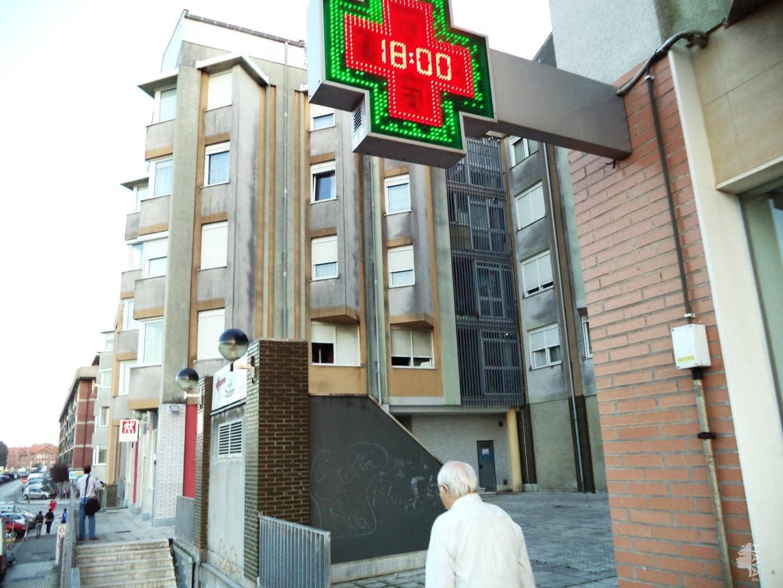 Local en venta en Santa Cruz de Bezana, Cantabria, Calle Respuela, 36.600 €, 168 m2
