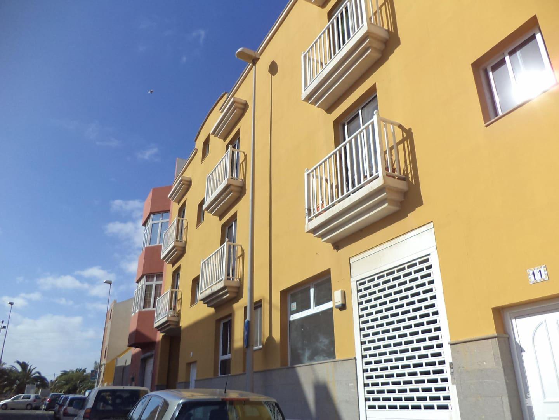 Local en venta en Ingenio, Las Palmas, Calle Compositor Maestro Rodrigo, 47.500 €, 59 m2