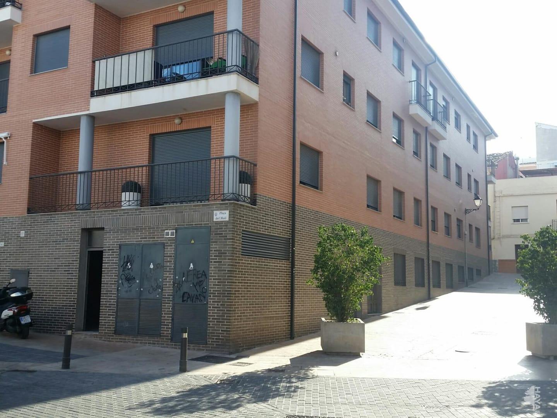 Local en venta en Gandia, Valencia, Plaza Molí (del), 49.600 €, 78 m2