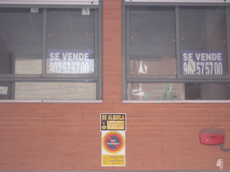 Local en venta en Alcantarilla, Murcia, Calle Gran Capitan, 53.700 €, 91 m2