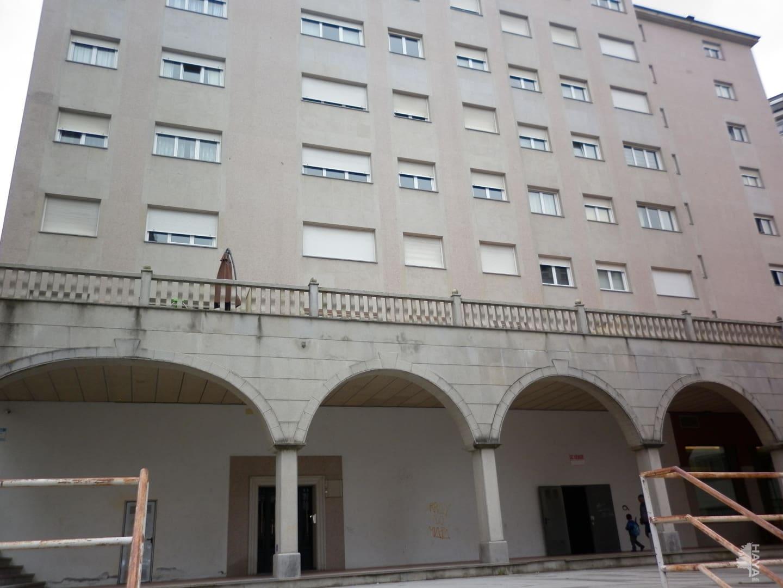 Local en venta en Lugo, Lugo, Plaza Pepe Barreiro, 67.700 €, 216 m2