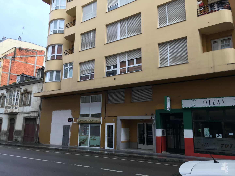 Local en venta en Viveiro, Lugo, Calle Misericordia, 68.300 €, 162 m2