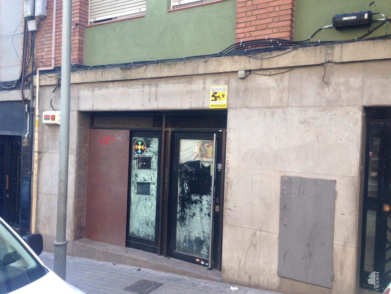Local en venta en Barcelona, Barcelona, Calle Batllori, 83.500 €, 99 m2