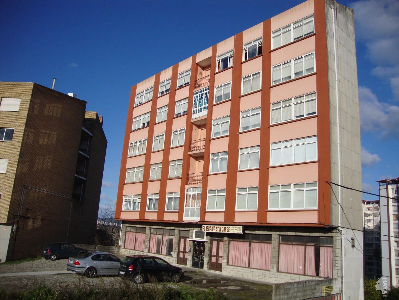Local en venta en Fene, A Coruña, Avenida Pias, 69.700 €, 206 m2