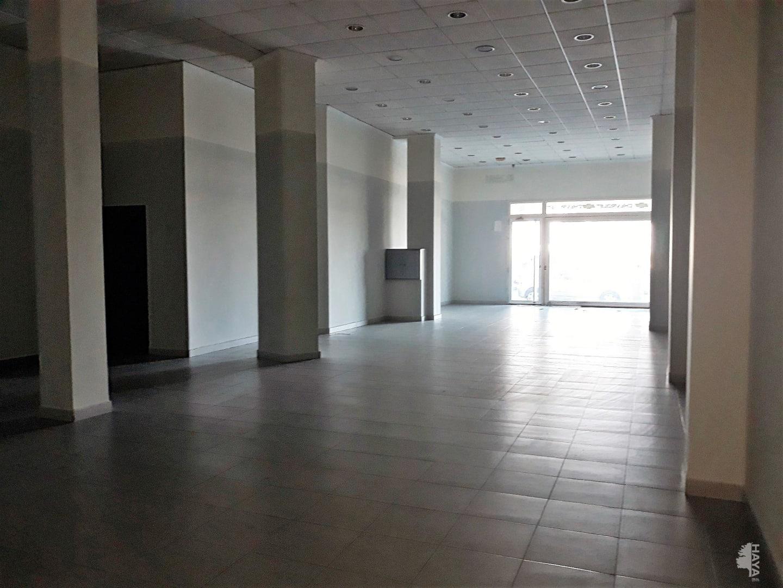 Local en venta en Oliva, Valencia, Calle Ronda Rebollet, 124.000 €, 308 m2