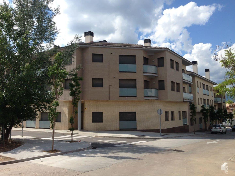 Piso en venta en Ca L`espolsa, Solsona, Lleida, Calle Angel Guimera, 115.300 €, 1 habitación, 1 baño, 79 m2