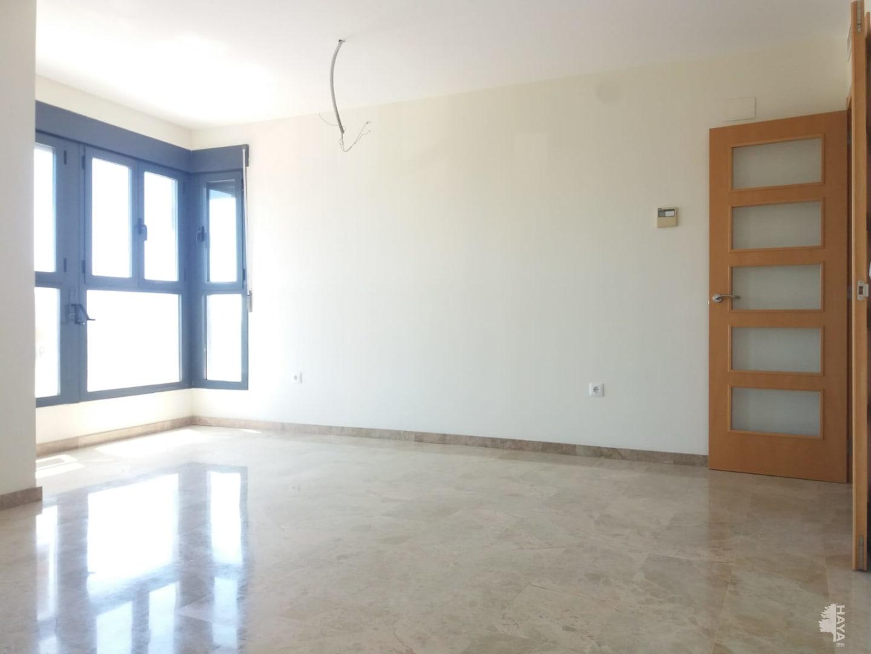 Piso en venta en La Pobla de Farnals, la Pobla de Farnals, Valencia, Calle Bomberos, 131.500 €, 3 habitaciones, 2 baños, 109 m2