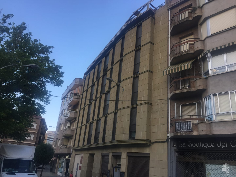 Trastero en venta en Baños de Río Tobía, Nájera, La Rioja, Avenida de la Rioja, 2.620 €