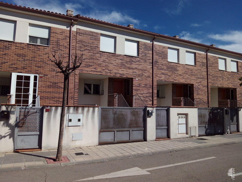 Casa en venta en Marchamalo, Guadalajara, Calle Antonio Machado, 138.000 €, 3 habitaciones, 2 baños