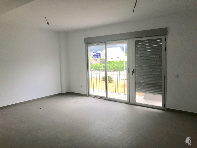 Piso en venta en Xeraco, Valencia, Avenida Comunidad Valenciana, 102.000 €, 3 habitaciones, 2 baños, 143 m2