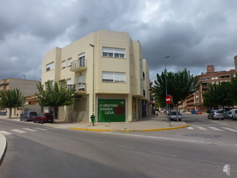 Piso en venta en L`alcúdia de Crespins, L` Alcúdia de Crespins, Valencia, Calle 8 de Març, 65.025 €, 1 baño, 79 m2