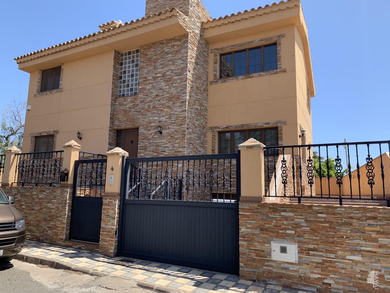 Casa en venta en Agüimes, Las Palmas, Calle Morse, 443.000 €, 6 habitaciones, 3 baños, 250 m2