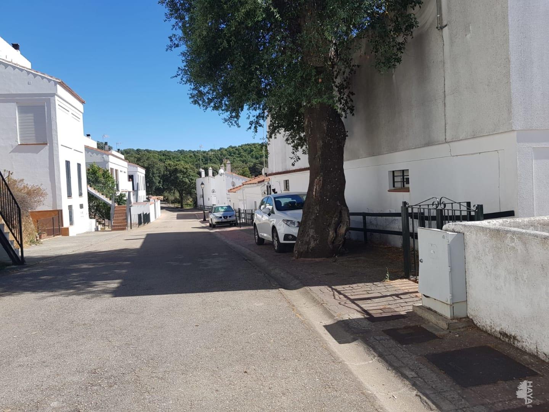 Casa en venta en Aracena, Huelva, Calle Urbaniz.  Fuenteherrumbe, 81.000 €, 3 habitaciones, 99 m2