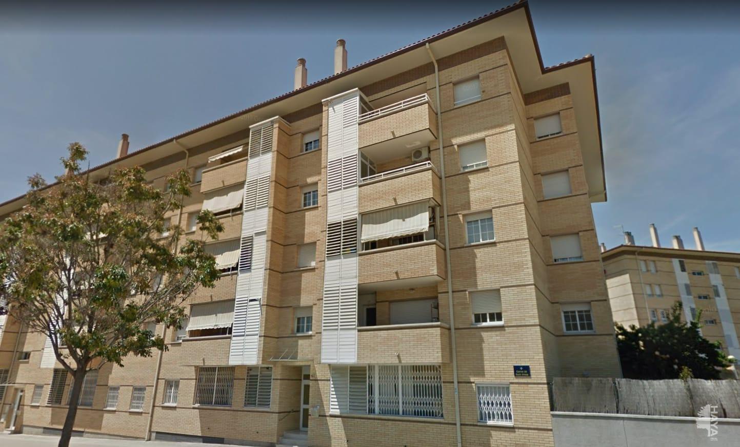 Piso en venta en Ripollet, Barcelona, Calle Sant Josep, 174.662 €, 3 habitaciones, 2 baños, 112 m2