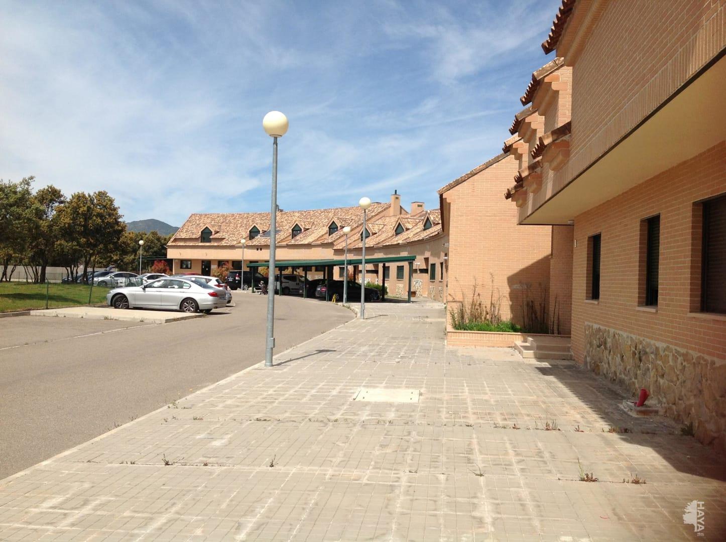 Casa en venta en Miragredos, Escalona, Toledo, Calle Concejo de Mesta, 114.100 €, 4 habitaciones, 3 baños, 168 m2