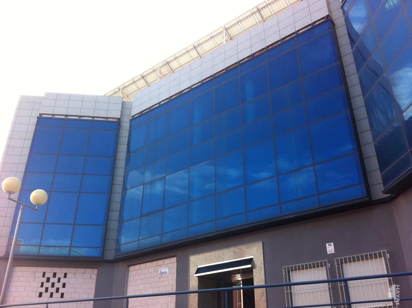 Oficina en venta en Molina de Segura, Murcia, Calle Via Lactea, 140.100 €, 240 m2