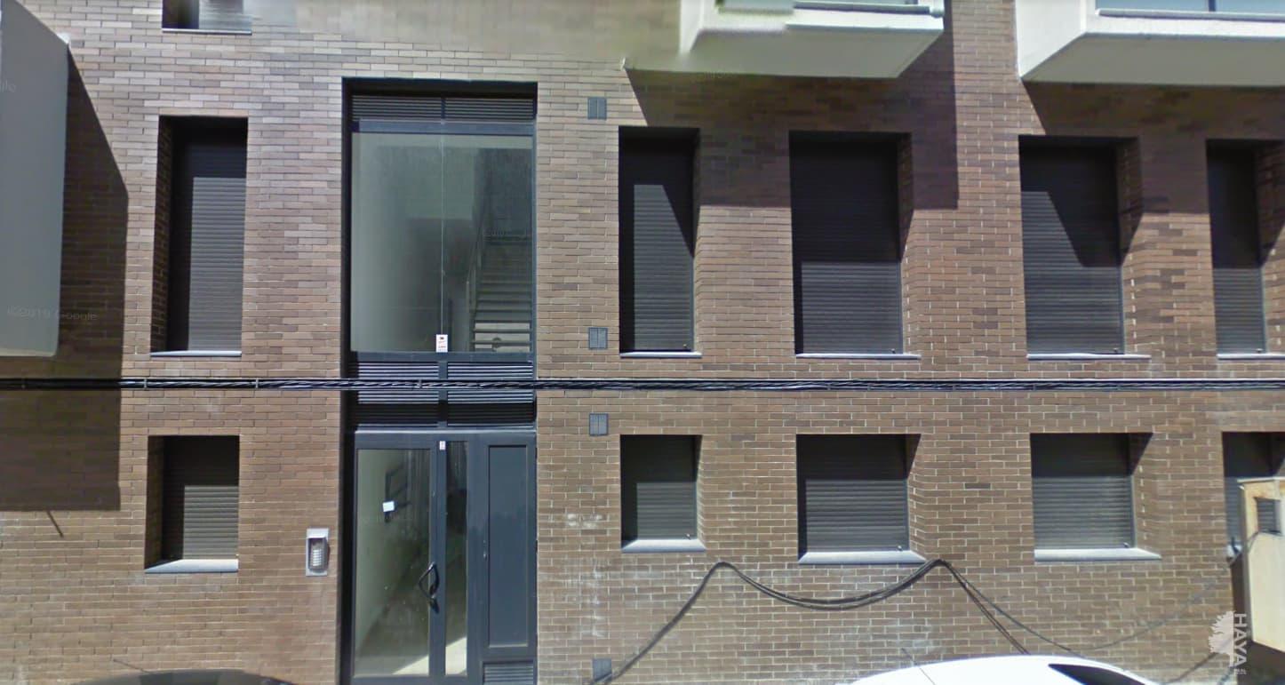 Piso en venta en Can Forns, Sant Vicenç de Castellet, Barcelona, Calle Llibertat, 82.500 €, 2 habitaciones, 2 baños, 51 m2