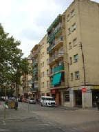Piso en venta en Salt, Girona, Calle Manuel de Falla, 65.708 €, 3 habitaciones, 1 baño, 77 m2
