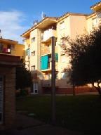 Piso en venta en Banyoles, Girona, Plaza Mare de Deu Dels Angels, 52.611 €, 3 habitaciones, 1 baño, 72 m2