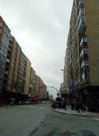 Piso en venta en Barriada Juan Xxiii, Burgos, Burgos, Calle Vitoria, 89.900 €, 3 habitaciones, 1 baño, 78 m2