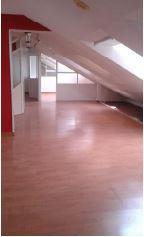 Oficina en venta en Campo del Ángel, Alcalá de Henares, Madrid, Avenida Via Complutense, 142.000 €, 29 m2