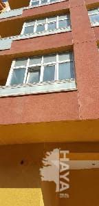 Piso en venta en Teulada, Alicante, Calle Mediterraneo, 72.000 €, 3 habitaciones, 1 baño, 126 m2