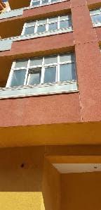 Piso en venta en Teulada, Alicante, Calle Mediterraneo, 68.100 €, 3 habitaciones, 1 baño, 126 m2