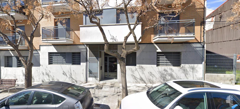 Piso en venta en Sant Vicenç de Castellet, Barcelona, Calle Eduardo Peña, 152.000 €, 2 habitaciones, 1 baño, 41 m2