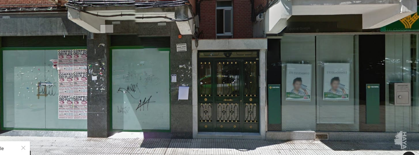 Local en venta en Pinto, Madrid, Calle Dolores Soria, 332.567 €, 113 m2