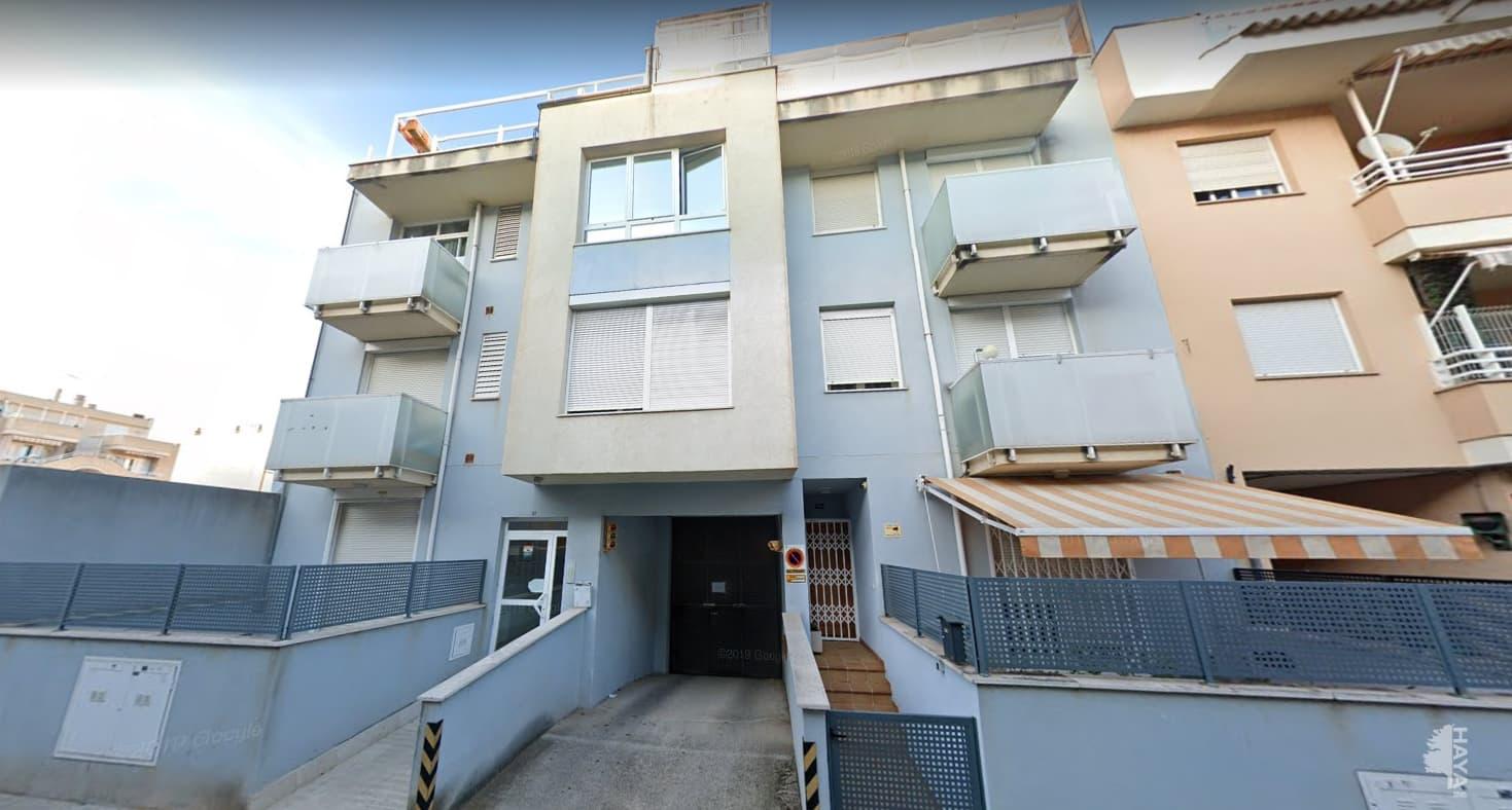 Parking en venta en Parking en Palma de Mallorca, Baleares, 14.400 €, 11 m2, Garaje