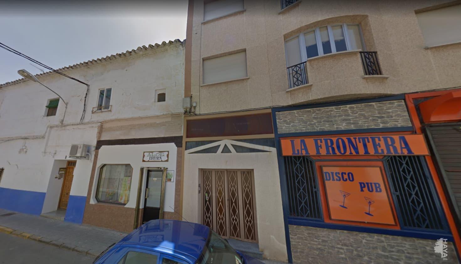 Local en venta en Membrilla, Ciudad Real, Calle Almagro, 140.375 €, 300 m2