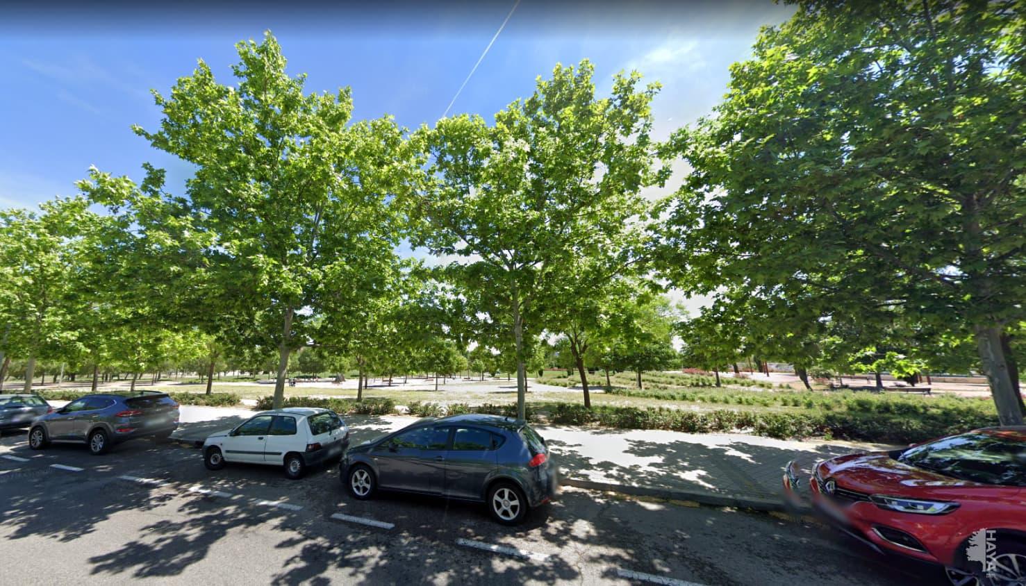 Piso en venta en Carabanchel, Madrid, Madrid, Calle Antonia Rodriguez Sacristan, 92.200 €, 1 baño, 50 m2