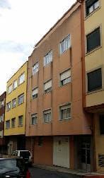 Piso en venta en Arteixo, A Coruña, Calle Camilo José Cela, 48.510 €, 2 habitaciones, 1 baño, 86 m2