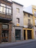 Casa en venta en Cogullada, Carcaixent, Valencia, Calle Marquesa de Montortal, 32.939 €, 4 habitaciones, 1 baño, 115 m2