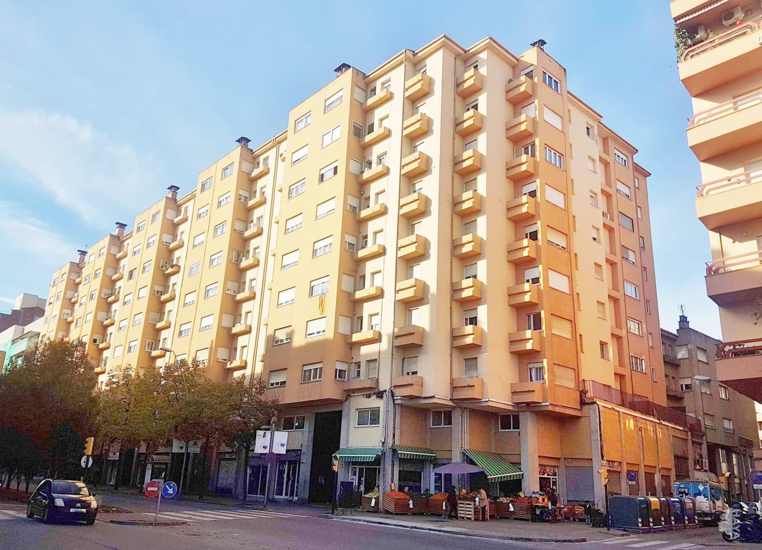 Piso en venta en Piso en Salt, Girona, 84.500 €, 1 baño, 88 m2