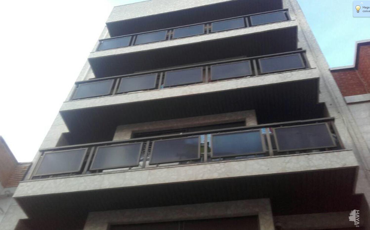 Piso en venta en Monte Vedat, Torrent, Valencia, Calle Tirant Lo Blanch, 120.000 €, 1 baño, 157 m2