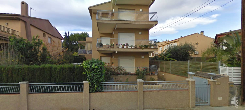 Piso en venta en Sant Miquel, Calafell, Tarragona, Calle Romania, 81.000 €, 3 habitaciones, 1 baño, 100 m2